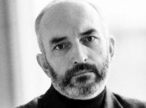 Algirdas Vaclovas Patackas (1943–2015) – antisovietinio pasipriešinimo dalyvis, Filosofijos katedros lektorius, Kovo 11-osios Nepriklausomybės akto signataras.