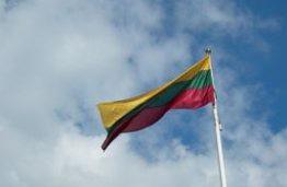KTU kviečia paminėti Lietuvos valstybės atkūrimo dieną ir KTU 98-ąsias metines