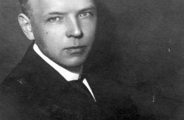 Vladas Jurgutis