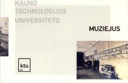 Kauno technologijos universiteto muziejus