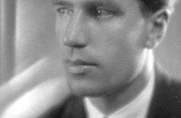 Antanas Tamošaitis