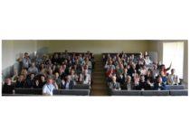 Statybos ir architektūros fakulteto absolventų sugrįžimo renginys, 2019 m.
