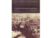 V. Ragulskienė prisidėjo rengiant daugiatomę enciklopediją Lietuvos kariuomenės karininkai 1918–1953 m., kurioje yra ir jos tėvelio plk. lt. L. Kęsgailos biografija.