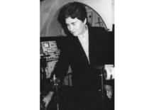 1967 m. V. Ragulskienė buvo pakviesta į Kauno politechnikos institutą dirbti Vibrosmūginių sistemų laboratorijos vedėja.